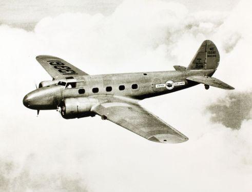 Boeing,_247.jpg