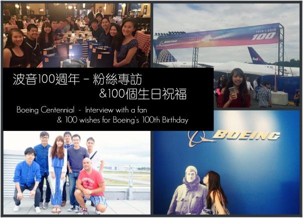 Photo 777777777777.jpg