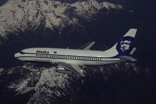 有笑容alaska-airlines_t4_0540.jpg