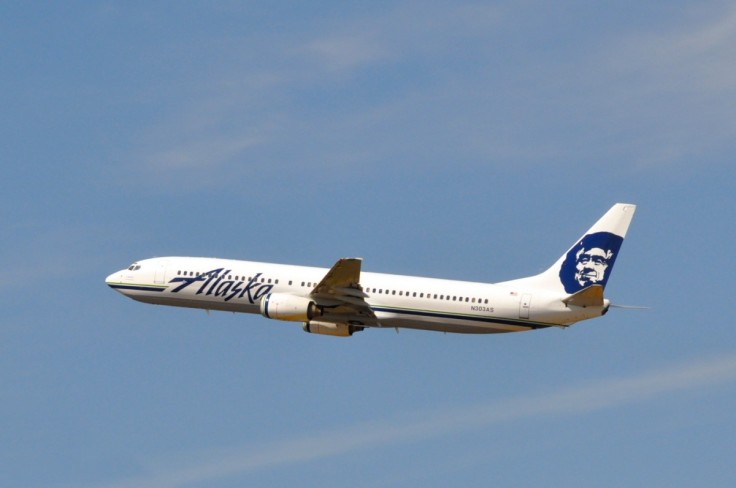 K沒有打架airplane-2-e1452022772627.jpg
