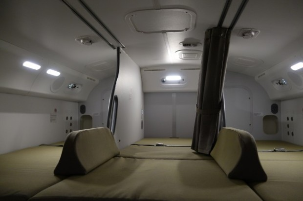AC-787-FA-rest-area-640x426