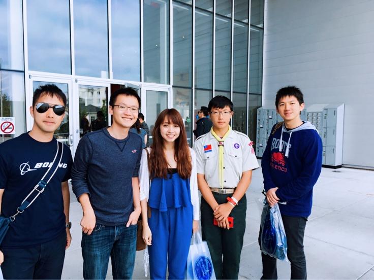 Photo 2016-8-9 下午10 54 09