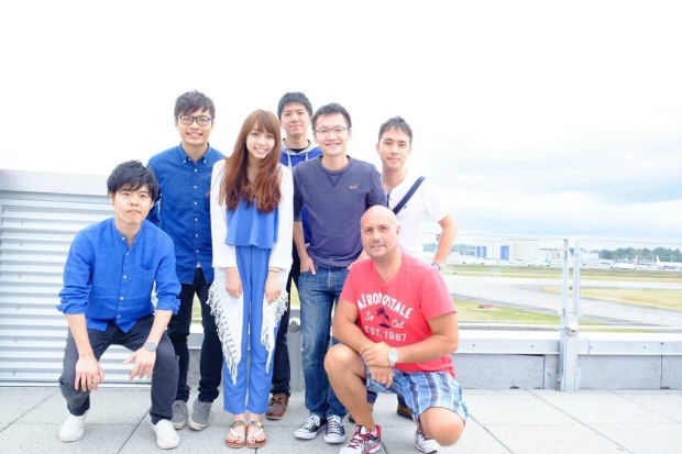 Photo 2016-8-9 下午10 57 16