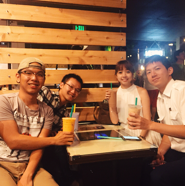 Photo 2016-7-14 下午1 03 11