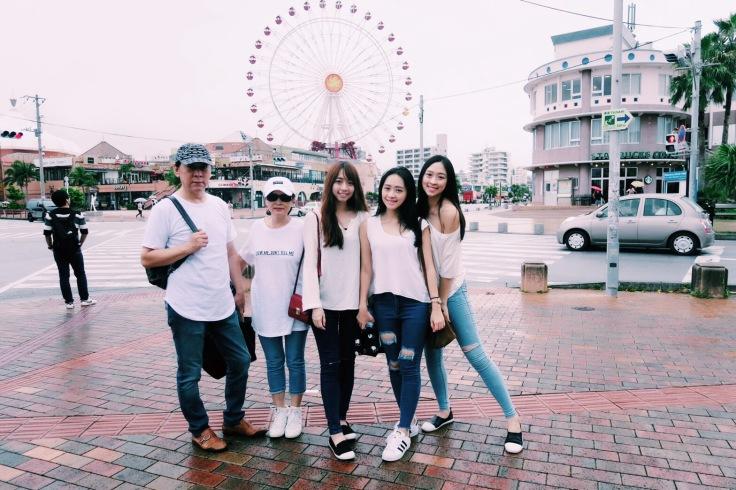 Photo 2016-9-17 下午4 07 25.jpg