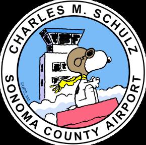 sonoma-county-fbo-airport-transfer