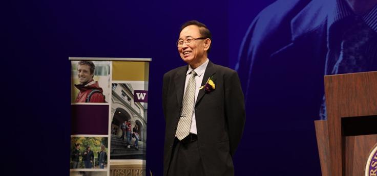 Lin_Award_Photo.jpg